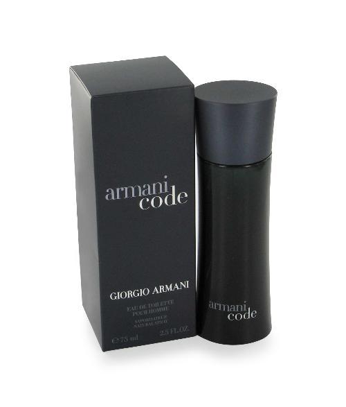giorgio armani parfums boutique. Black Bedroom Furniture Sets. Home Design Ideas